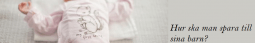blog_preview_image