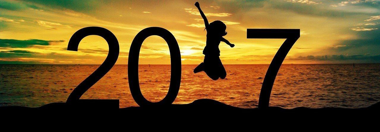 så lyckas du med ditt nyårslöfte