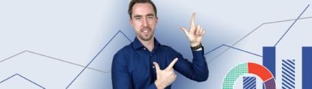 Störst på börsen - en alternativ lista