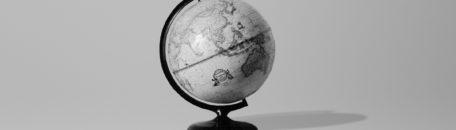 1200x464_Globe