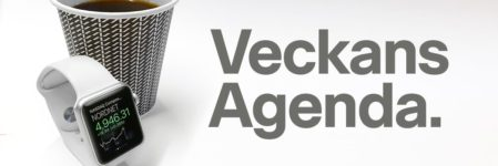 1200x430_Veckans_Agenda_blog