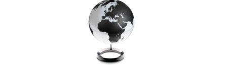 Globe-BW (1)