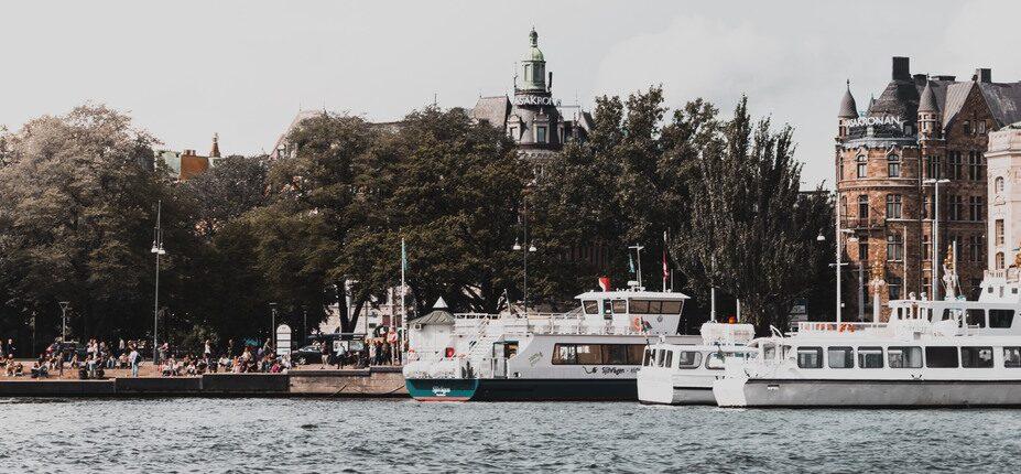 Stockholm-2