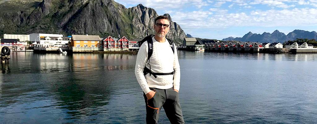 Foto: Kamilla Faksvåg Post.
