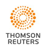 Thomson Reuters Markets