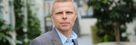 Pressebilde 1024 Bjørn Erik - Blogg