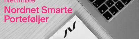 Nordnet Smarte Porteføljer (1024x400)