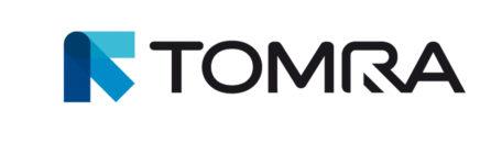 Tomra - 1024x400