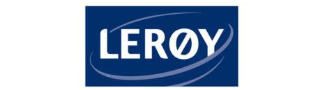 Lerøy (1024x400)
