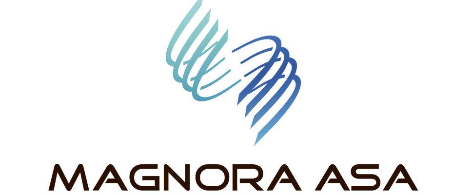 Magnora (1024x400)