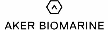 Aker BioMarine (1024x400)