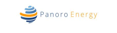 Panoro 1024x400