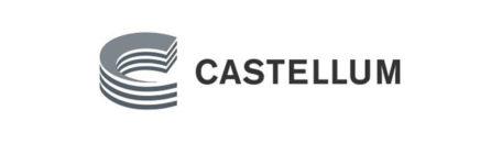 Castellum (1024x400)
