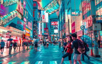 Tokyo_trend