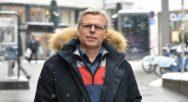 Bjørn Erik pressebilde feb 21 blogg 2