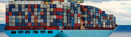 Container_ships