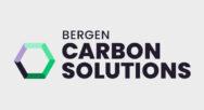 Bergen Carbon Solutions