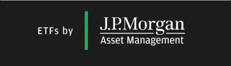 jpm-logo-blogheaderv2