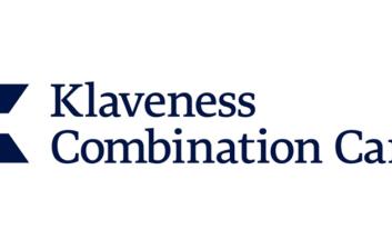 KLAVENESS_COMBINATION-1024x400