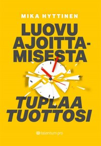 cover_1336