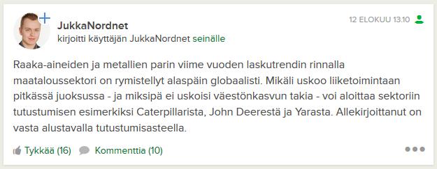 jukka_maatalous