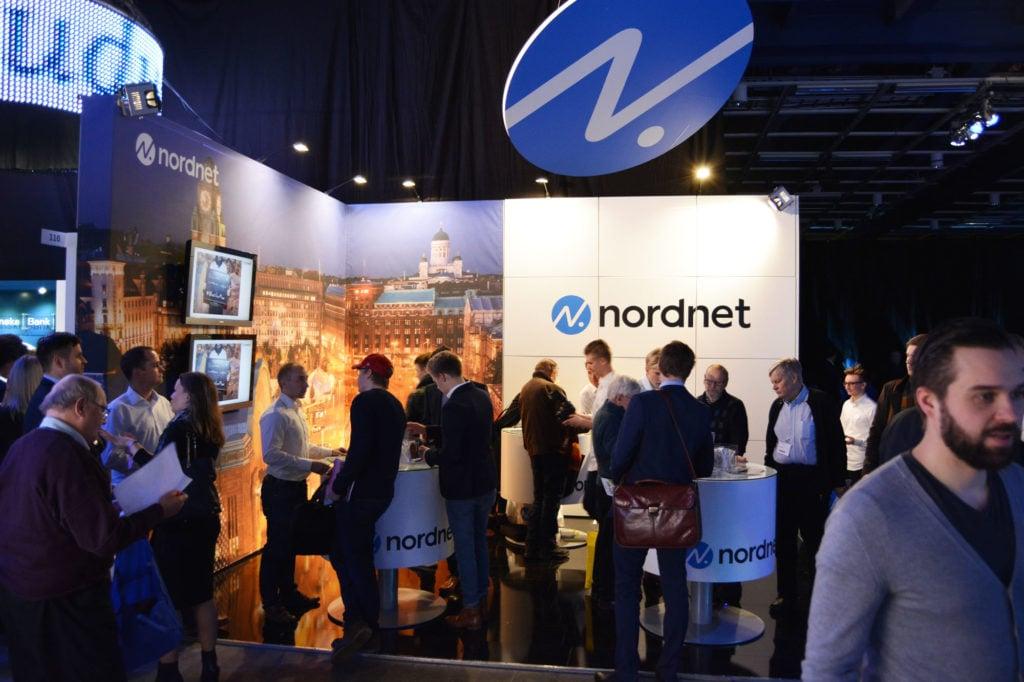 nordnet_stand