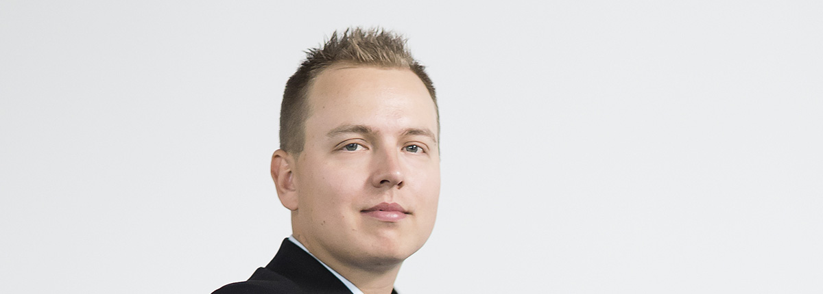 Jukka Oksaharju Tulot