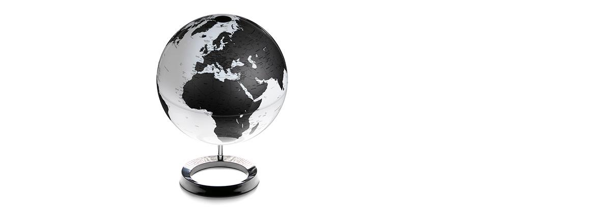Indeksirahastot ympäri maailman