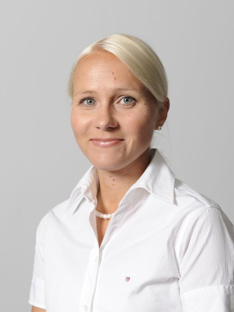 Emilia Vähämaa