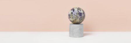 Marble-pedestal (1)