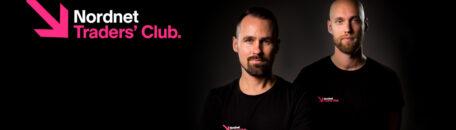 Traders-club-blogheader2