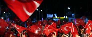 Tyrkiet: Er tyrkiske aktier attraktive efter en omgang tyrkisk peber?