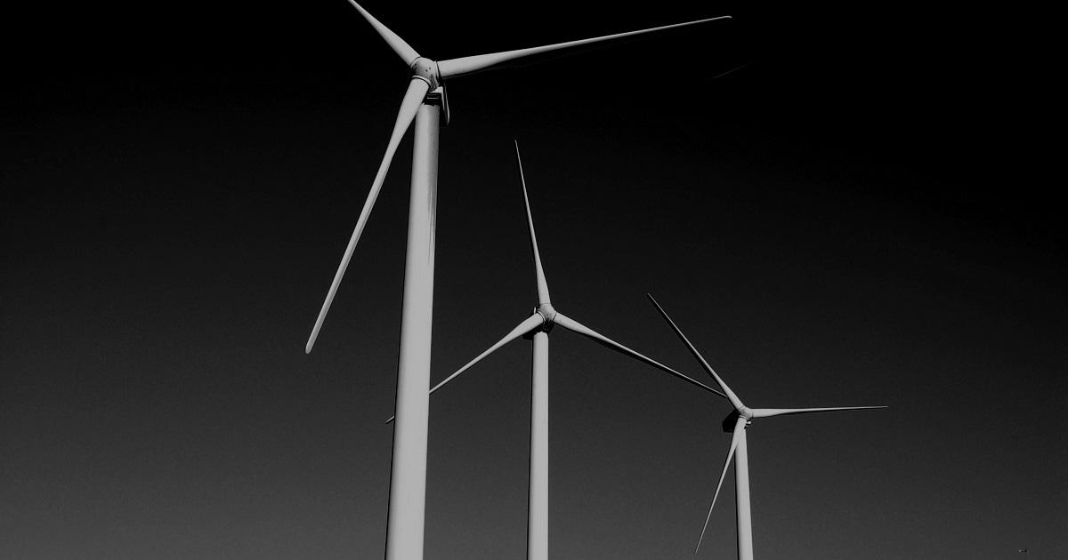 vestas vindmøller - aktien falder - Per Hansen