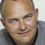 Morten W. Langer