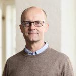 Morten Bruun Pedersen