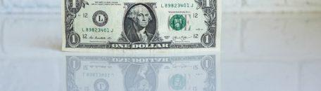 dollar_2