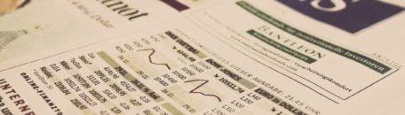 Stocks_Times