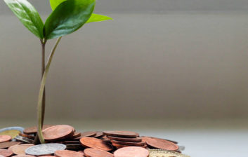 money_sprout_1200x430