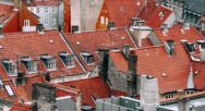 house-roofs