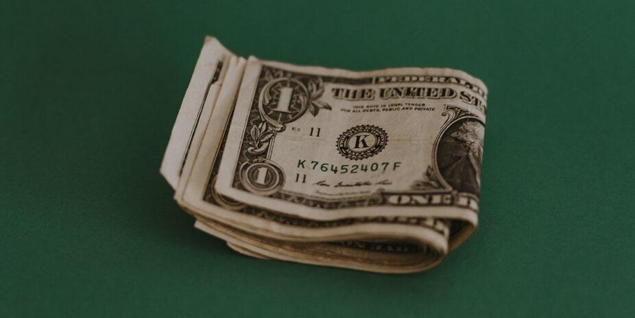 dollar_note_blog