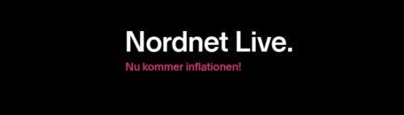NORDNET-LIVE