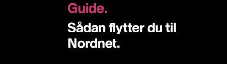 Guide-sådan