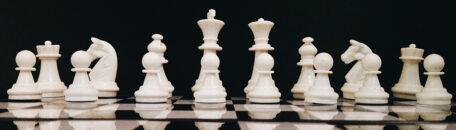 skak_strategi